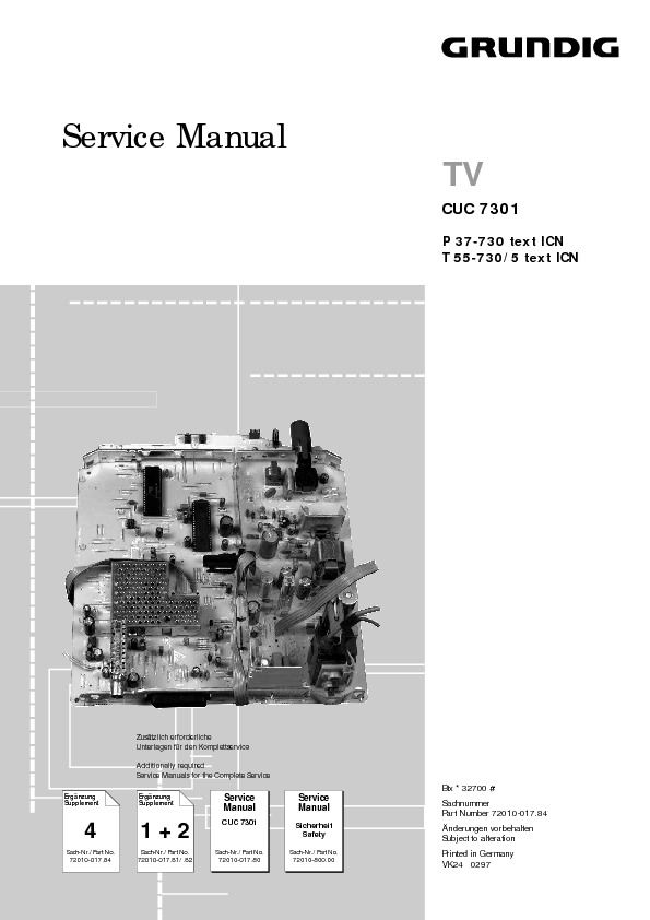 CUC 7301 017_8400.pdf