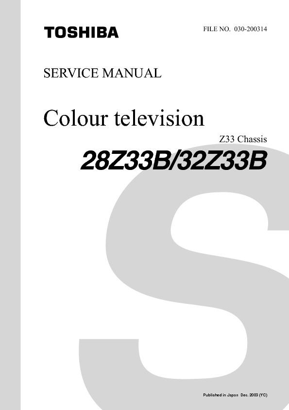 Toshiba mod. 28_32_Z33B.pdf