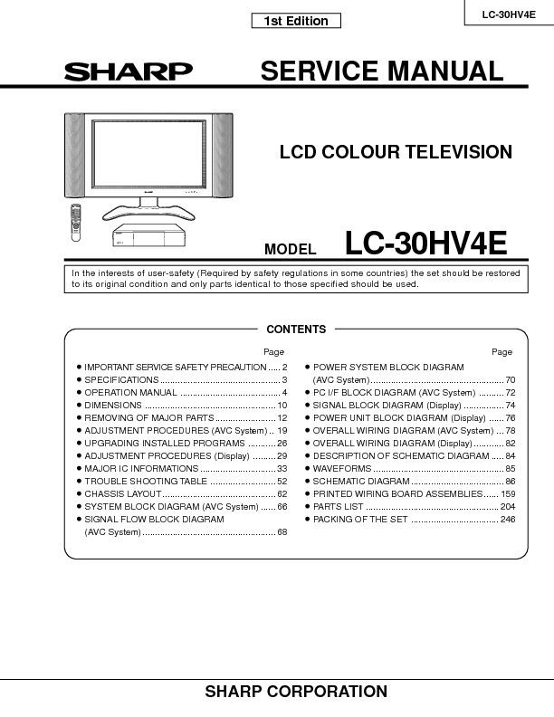 TV SHARP ---------------FOR------WIEBOR-------.PDF