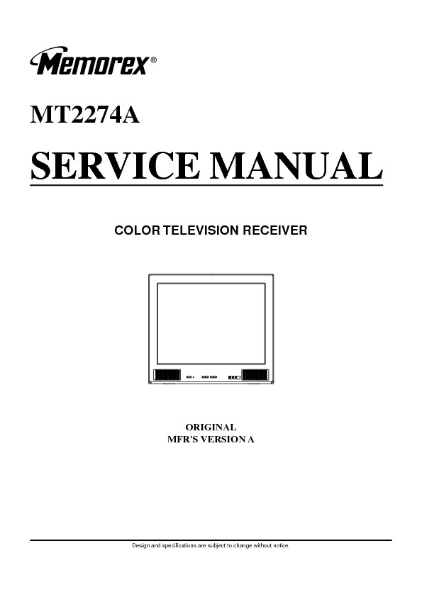 TV MEMOREX MT2274ASM.pdf