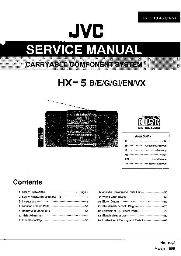 JVC HX - 5 HI-FI.pdf