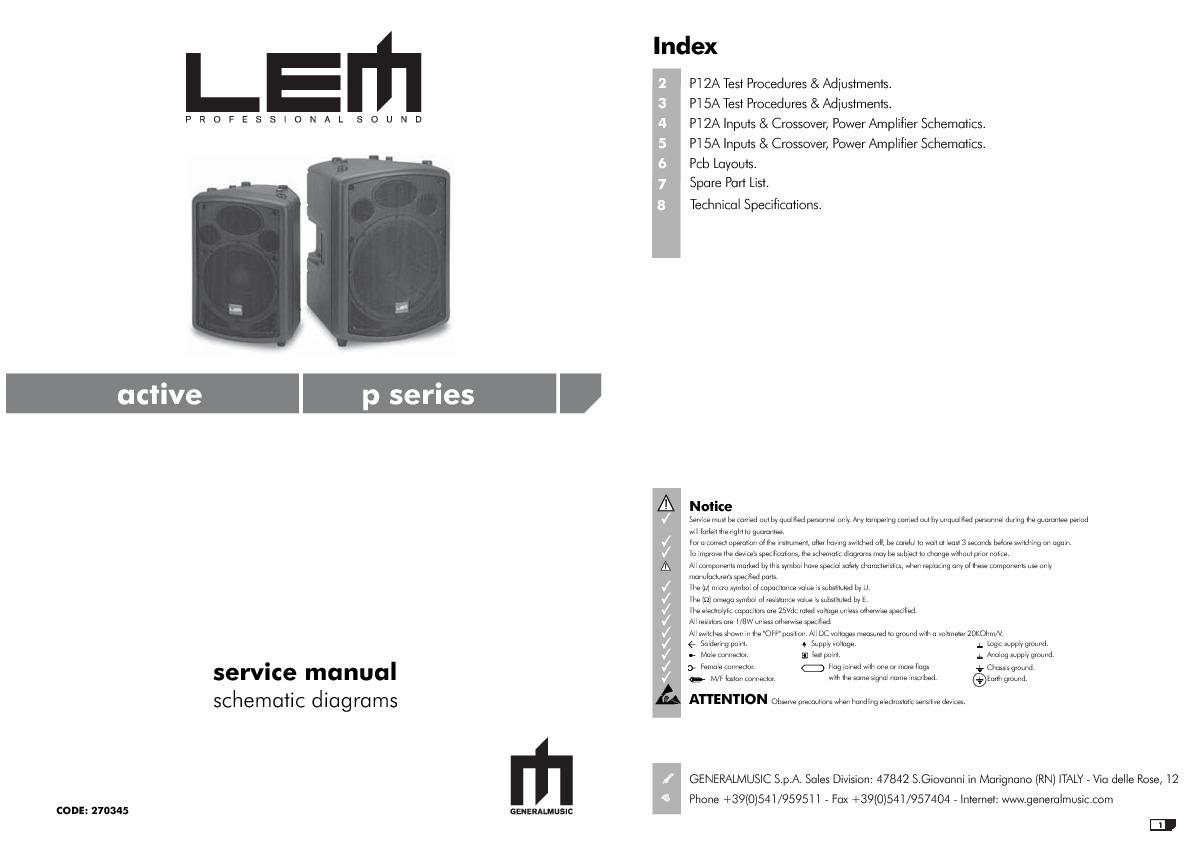 LEM Active P Series.pdf