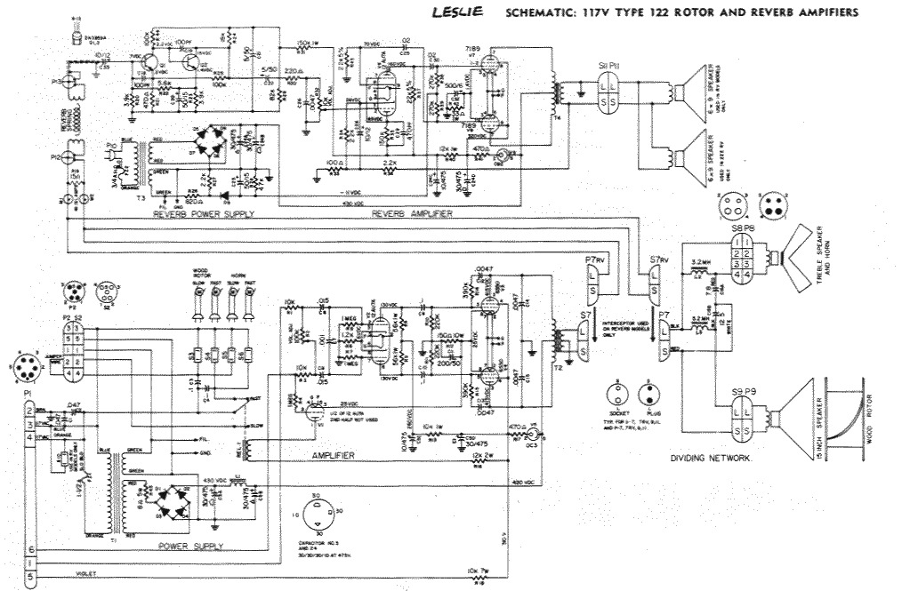 leslie_122r_amp.pdf
