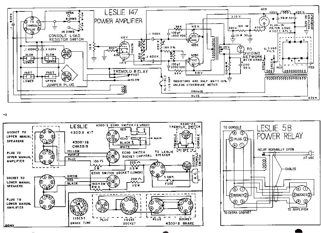 leslie_147_poweramp.pdf