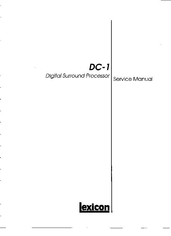 JBL_DC1 DIGITAL SURROUND PROCESSOR.pdf
