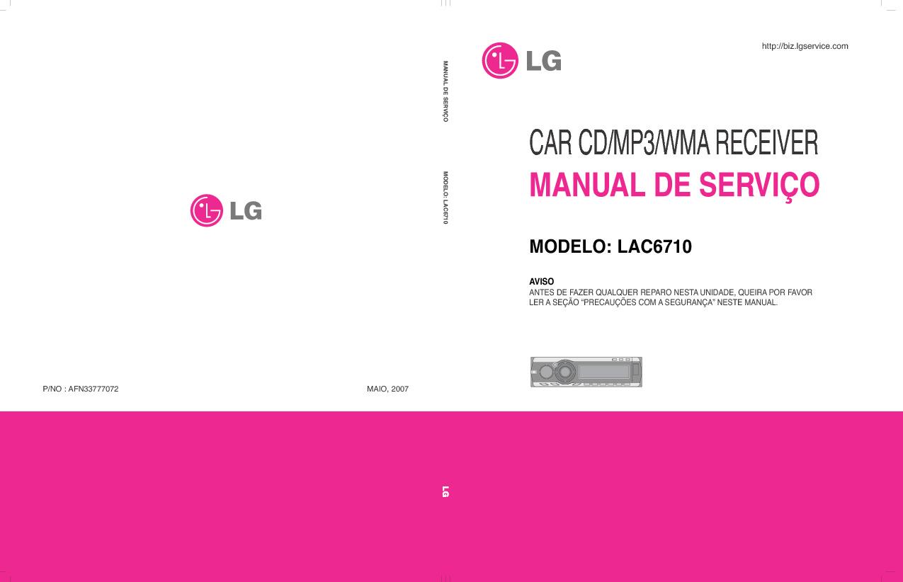 LG MOD LAC-6710 CAR RADIO.pdf