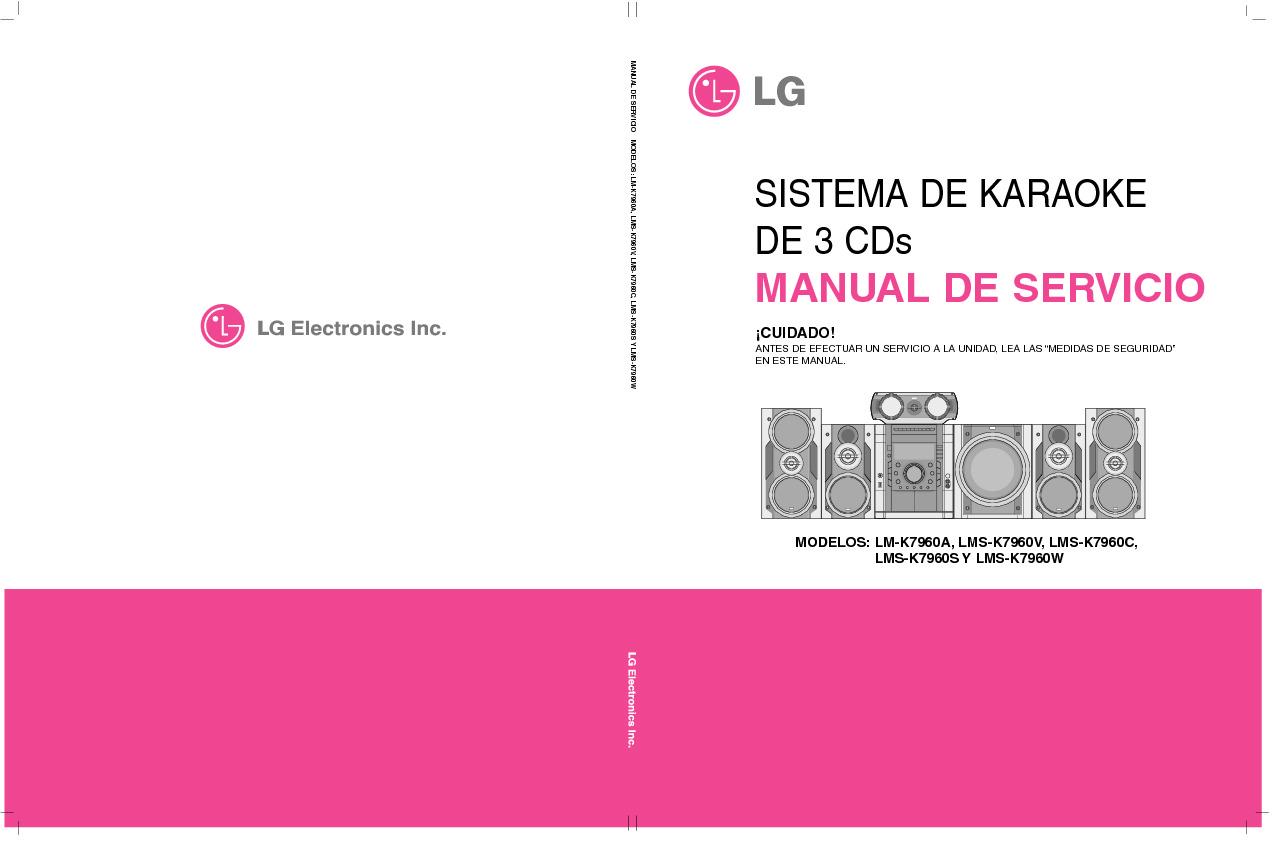 LM-K7960-S.pdf