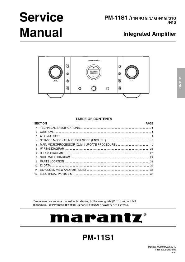 PM-11S1.pdf