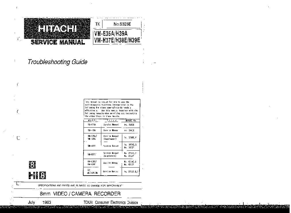 VM-H39A_H38E_H39E_H37E_H35A troub. Guide.pdf