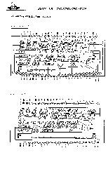 Car radio SONY XR7040_7041_7042.pdf