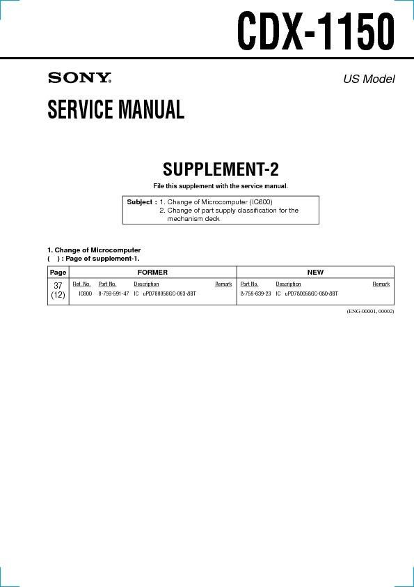 CDX-1150 sm.pdf