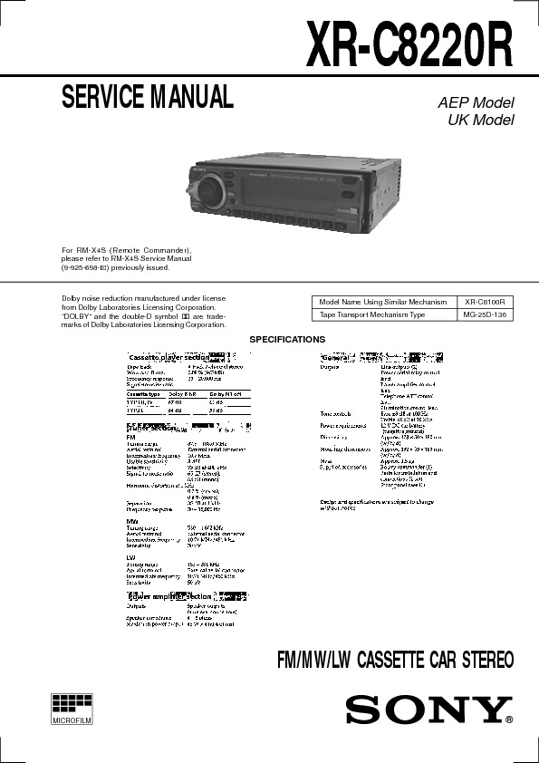 XR-C8220R.pdf