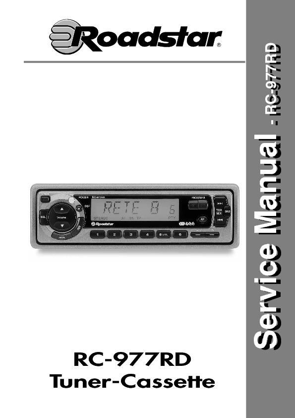 Roadstar_RC-977RD.pdf