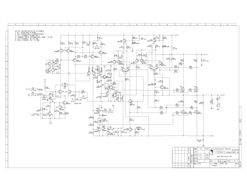 100ix.pdf