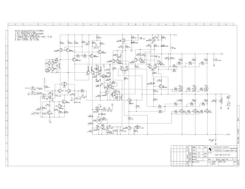200 ix_car%20ampl_D_2.pdf