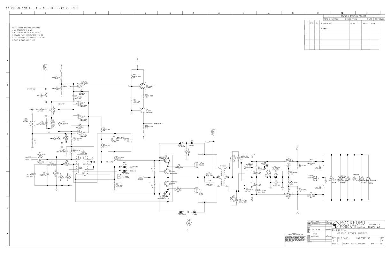 250A2 car ampl_D_3.pdf