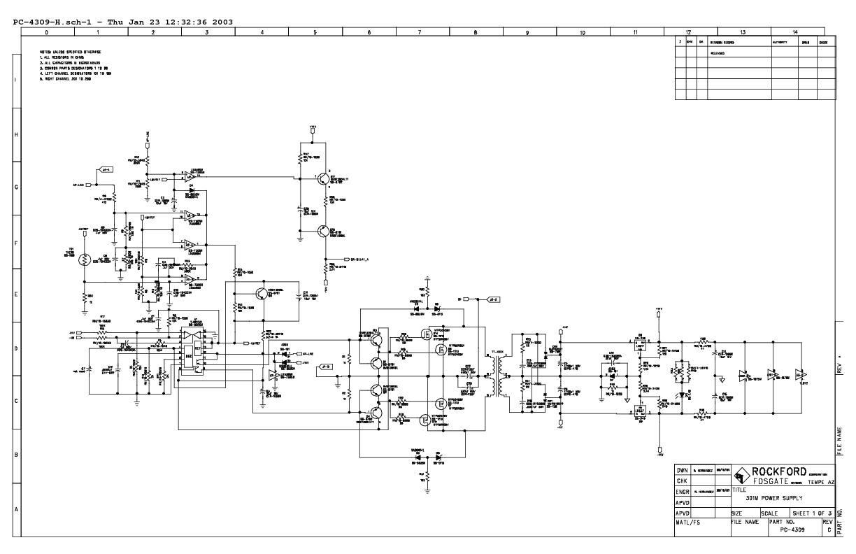 301M-PC-4309-H.pdf