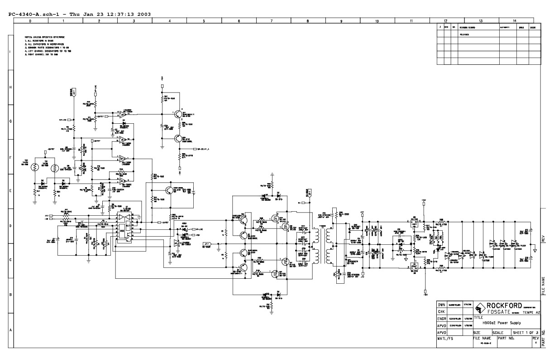551S-PC-4340-A.pdf