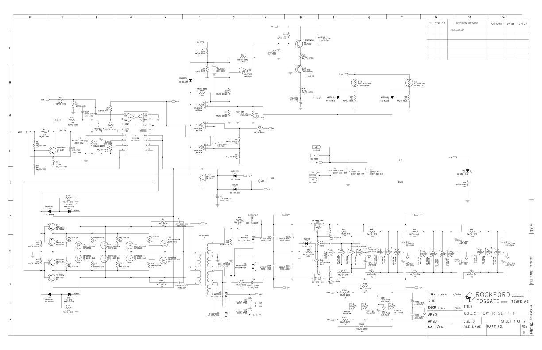 600A5.pdf