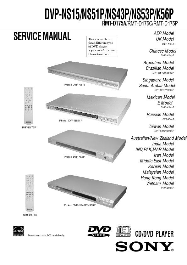 Sony DVP K 56 P.pdf