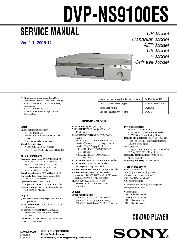 Sony DVP NS 9100 ES v 1.1.pdf