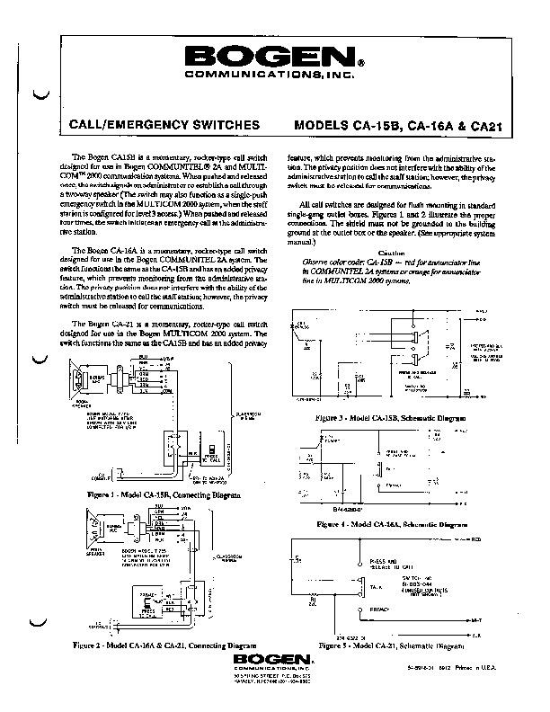 Bogen CA15B man.pdf