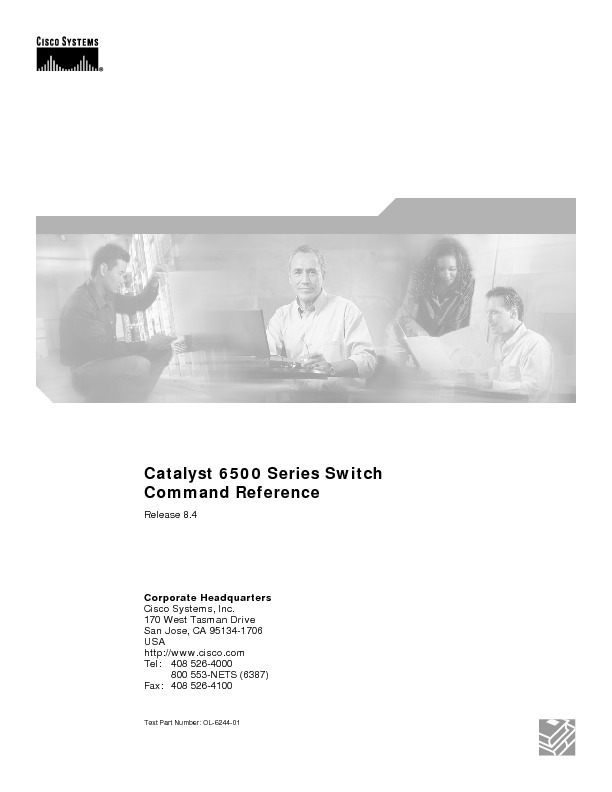 Cisco Catalyst 6500 Series Switch Command Reference 8.4.pdf