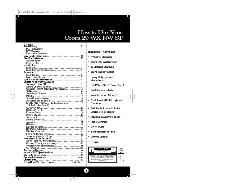 Cobra 29WXNWST.pdf