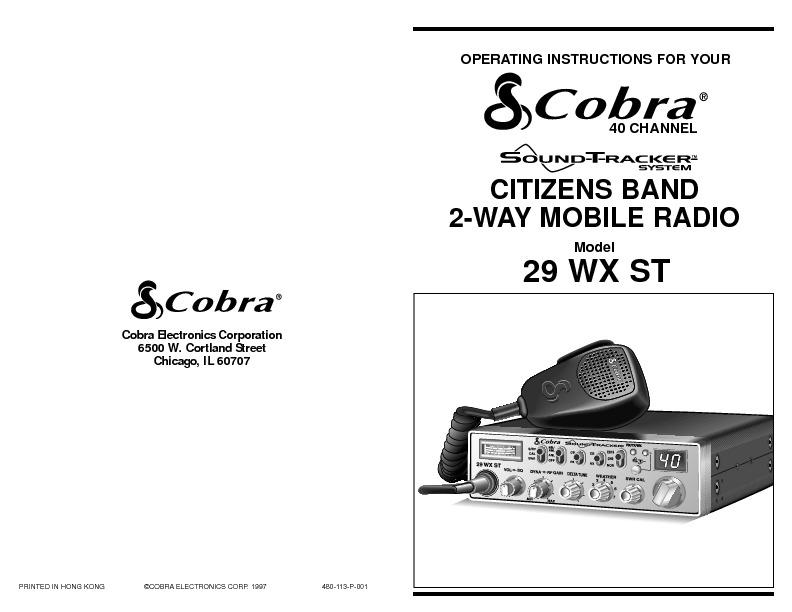 Cobra 29WXST.pdf