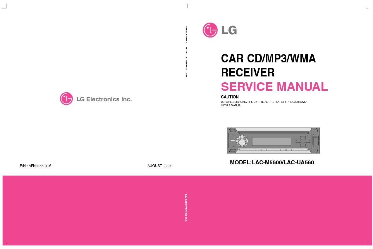 LAC-M5600_AFN31552406.pdf