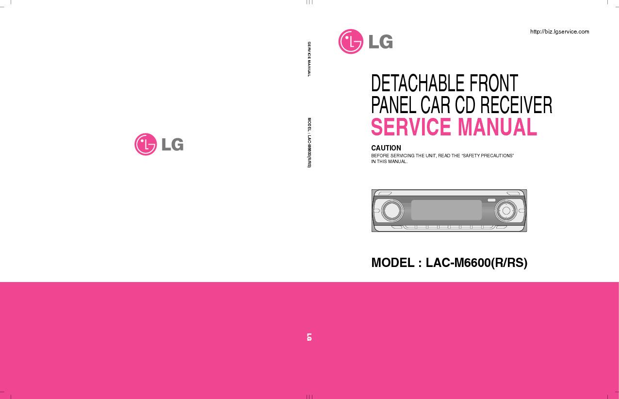 LAC-M6600_Update.pdf