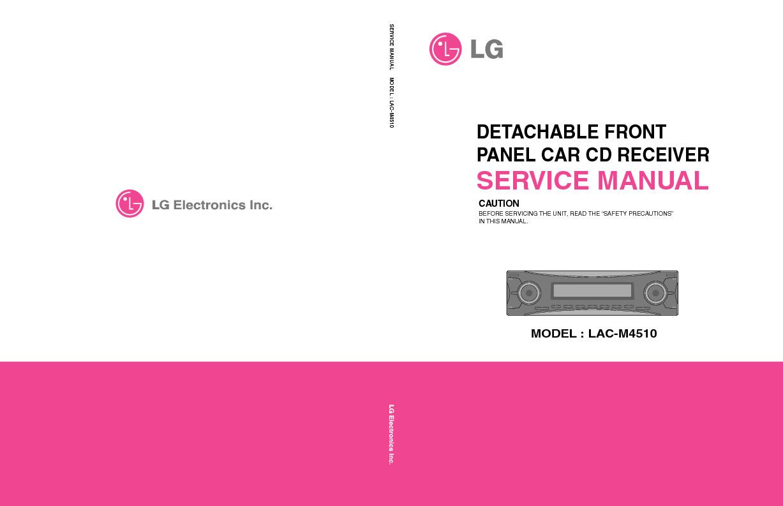 LG LAC-M4510.pdf