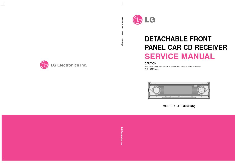 LG LAC-M6600_R.pdf