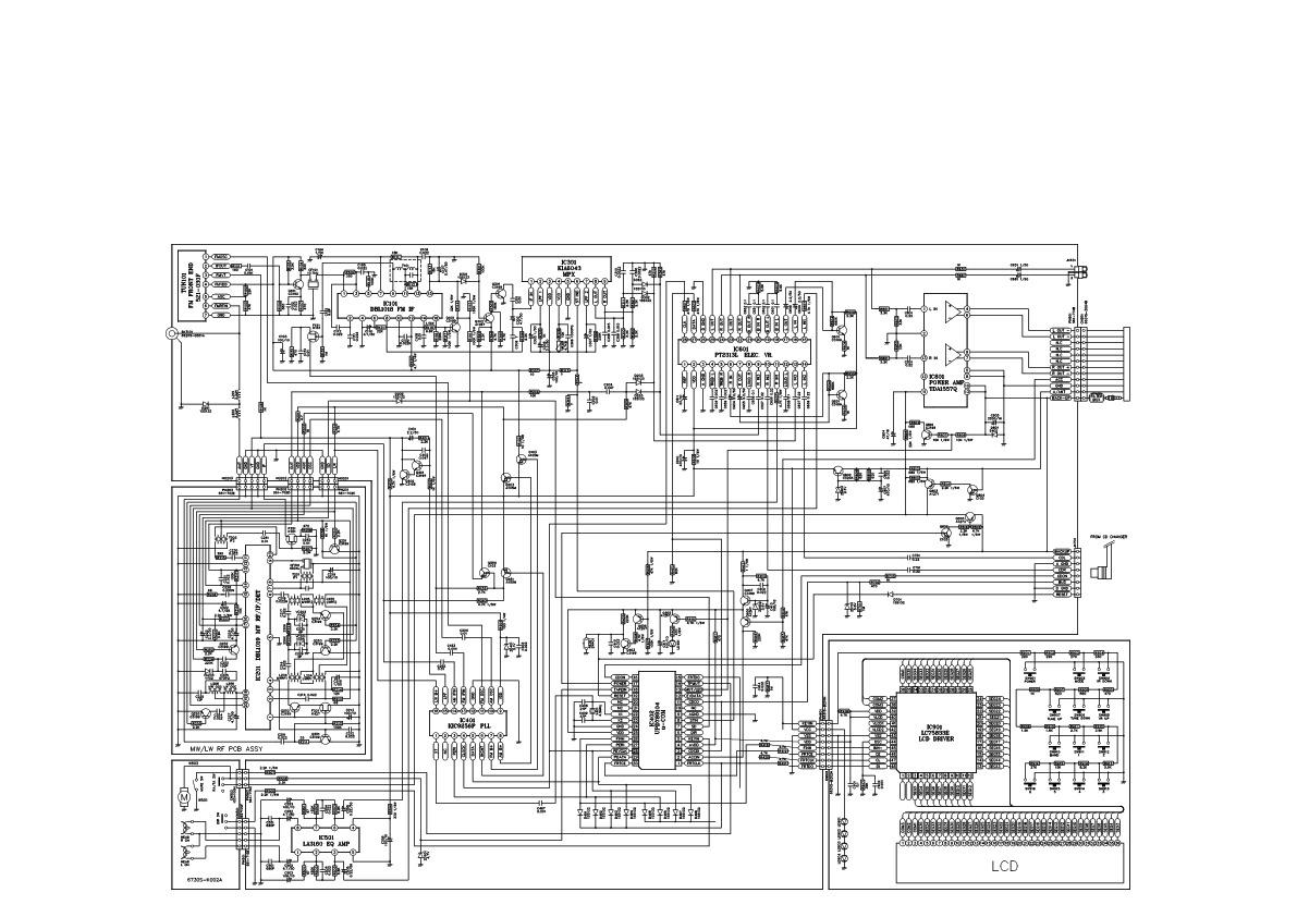 LG TCC-2510.pdf