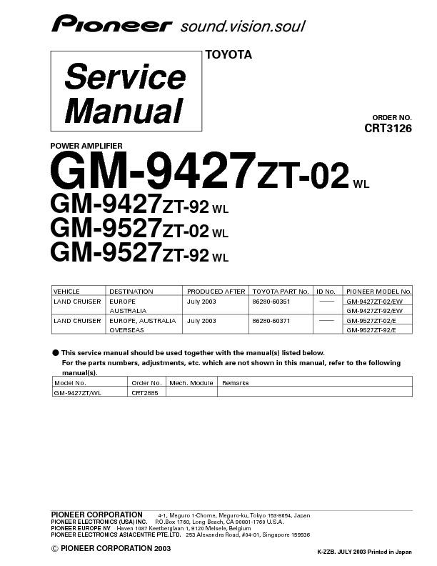 GM-9427_suplement..pdf