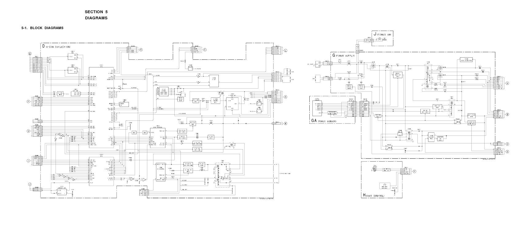 Hewlett Packard A4576.pdf
