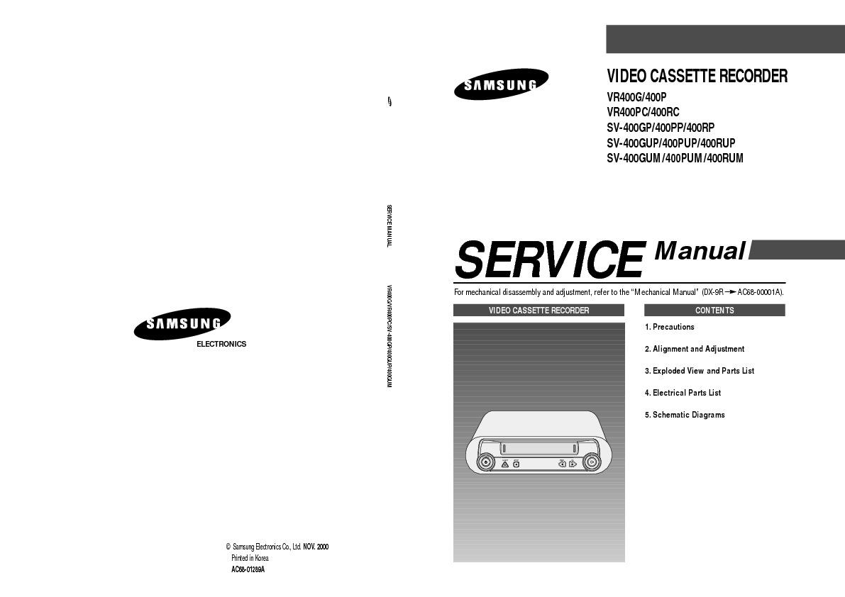 Samsung VR 400 G.pdf