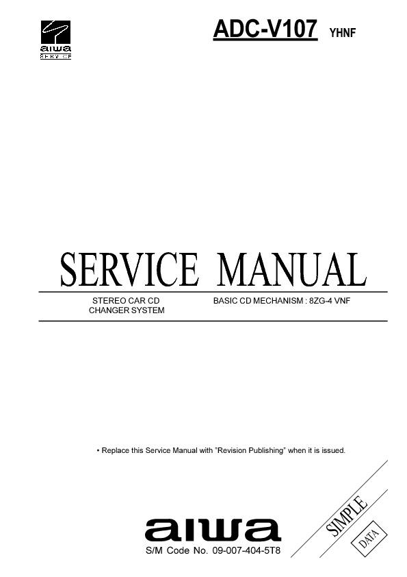ADC-V107 SIMPLE.pdf