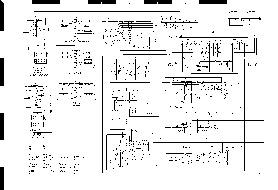 KDC-4080.pdf