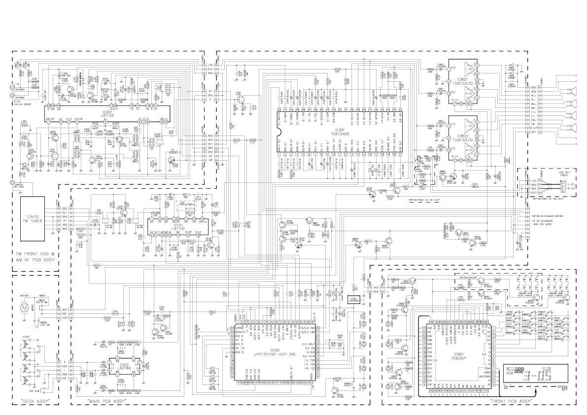 TCC-572.pdf