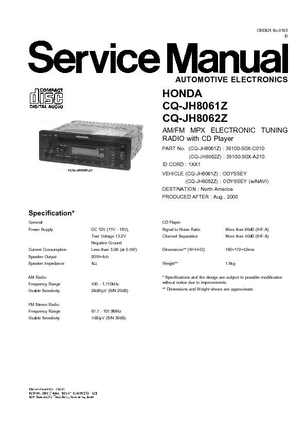 CQ-JH8061_62Z.pdf