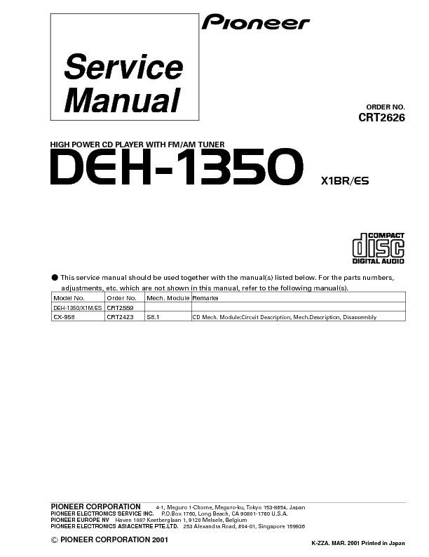 DEH-1350_suplement.pdf
