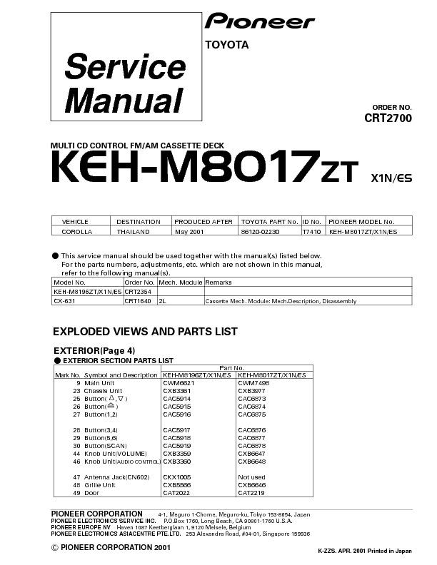 KEH-M8017_suplement.pdf