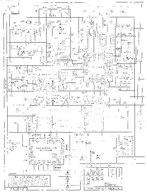 pioneerKE-1033-1818.pdf