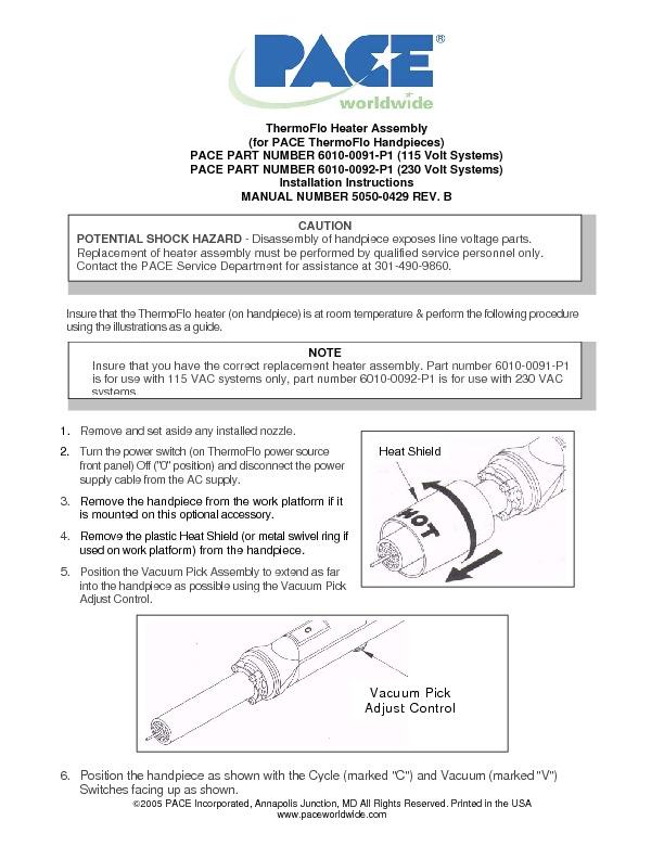 5050-0429 Rev B 04152005TF.pdf