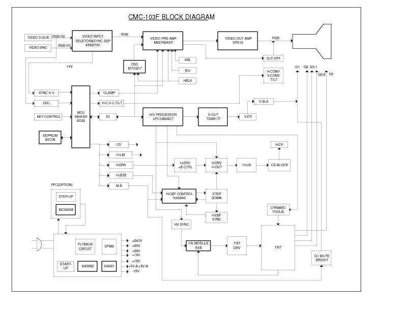 Daewoo C5F7NFCMC103F.pdf
