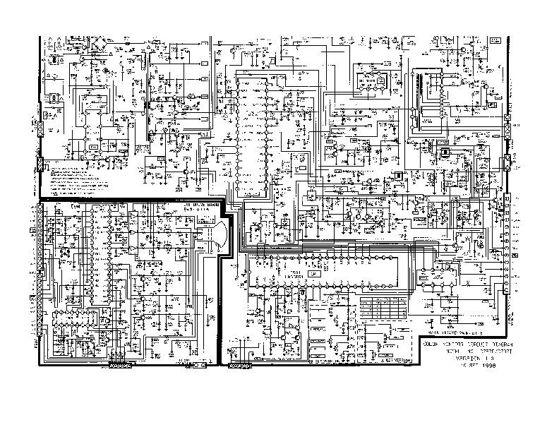 Tatung BJMC7B A720 D5259A D5258A D5269.pdf