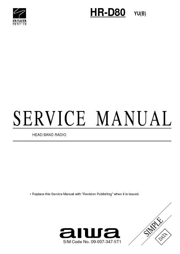 HR-D80.pdf