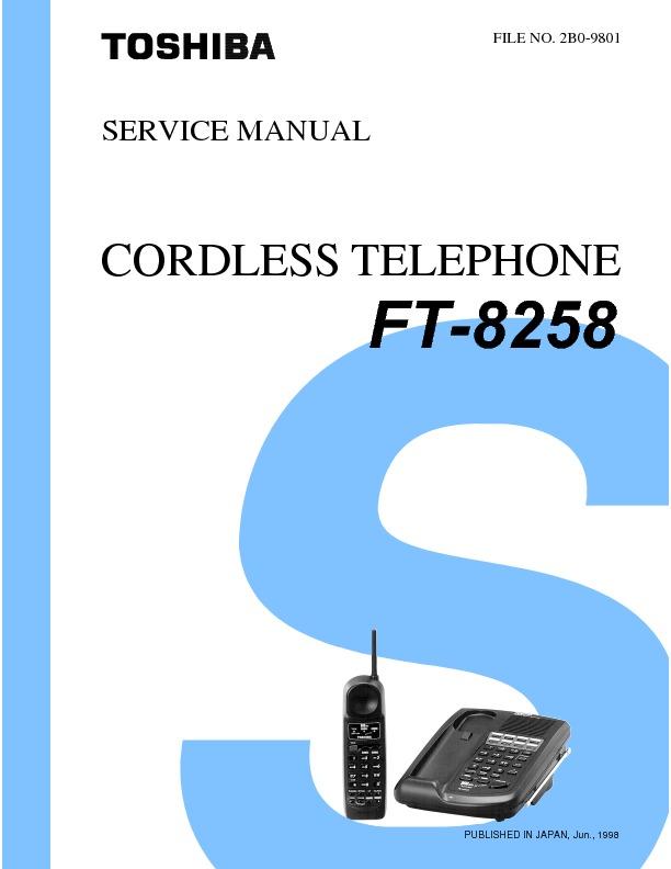 FT_8258.pdf