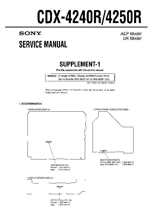 CDX-4240R.pdf